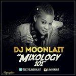 "UB DJ MIX   DJ MOONLAIT – ""MIXOLOGY 101""   @SexyDjMoolait https://t.co/aB6geVtHXS https://t.co/3DC5urQk6M https://t.co/Vff4nu7SIr"