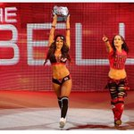 Cant believe this was a year ago!!! #WWEPayback #BellaTwins https://t.co/DeWWn0phHT