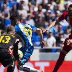 El #SevillaFC jugará en Europa una temporada más #vamosmisevilla https://t.co/9PB02AknZh https://t.co/Nnlay8pNFE