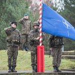 НАТО не хочет новой гонки вооружений и холодной войны с Россией https://t.co/OVo893vZcX © Flickr https://t.co/kmGB1LxO3h
