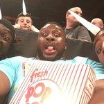 #WWEPayback https://t.co/aGNYN1A1Ep