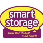 #KPRS #B2BHOUR Smart Storages solutions can help. @SmartStorageNW North West  https://t.co/5m9LvuBQSm https://t.co/7Dnts2VwGI