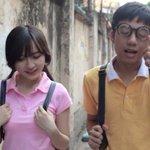 ベトナム版のドラえもんは、突っ込みどころしかないドラえもんとかジャイアン♀とかオラついたスネ夫に目が行きがちだけど、しずかちゃんがめっさ可愛い。 https://t.co/mGE5kfToQG