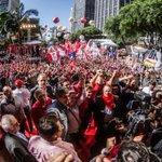 Golpe nas conquistas sociais: Dilma anuncia medidas para proteger políticas https://t.co/xwm1FJanKj https://t.co/MnZUkz2iMN