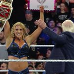 #WWEPayback results - #WomensTitle CHICAGO SCREW-JOB. NATALYA NEVER SUBMITTED - https://t.co/kaLj3hpgwl https://t.co/PHCvSQaDYx