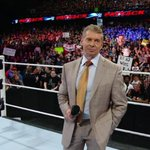 #WWEPayback results - Mr. McMahons #RAWDecision - https://t.co/kaLj3hpgwl https://t.co/sinuYidmut