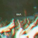 El Rap me llena de vida, El Rap me hace feliz. https://t.co/zC5J9QvbSG