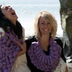 California Dreaming...https://t.co/qGgz1S2jPP #losangeles #beach #california #beautiful #pretty #girls #fashion https://t.co/kbsNH4zUXF