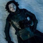 RT TheLiveFeed: Game of Thrones (Finally) Reveals Jon Snow's Fate https://t.co/HQFRlqhIka https://t.co/ZeSoyn8Pc7