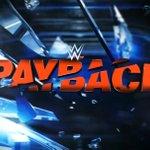 #WWEPayback results - #WWETitle AJ Styles wins by countout????? - https://t.co/kaLj3hpgwl https://t.co/qHAPXvTNeX