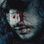 SPOILERS SPOILERS! Ator pede MUITAS desculpas aos fãs de Game of Thrones! https://t.co/t2kAxnQWP2 https://t.co/LmdE6lbXkR