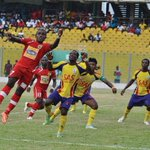 Victory for Kotoko will take them up to 9th, level on points with WAFA #tv3sportsgh https://t.co/DGSc5Qs2a9