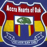 Who wins????? RT for Asante Kotoko Fav for Hearts Of Oak https://t.co/jaebZ7AwiR