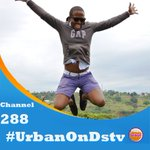 #UrbanOnDstv: ..one giant leap for @DenzelUG. Catch him on #BackstagePass at the top of the hour! This Wed on Dstv. https://t.co/NWCRS77i9K