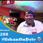 #UrbanOnDstv: Where Hip Hop lives! Catch @TheMithMusic & @deejaycrim Sat at 8.30pm on #SMASH. This Wed on Dstv. https://t.co/d1414F6sJO