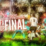 MATCH DAY! @Westfieldsfc1 vs @HerefordFC @HerefordshireFA County Challenge Cup Final! 3pm https://t.co/0S0nGOnP2x https://t.co/L8pKTj29z4