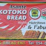 Fantablous Fablous Kumasi Asante Kotoko.legitimate Grandsons of the Golden stool..The bread of heaven. https://t.co/Gx1hzjNVOQ