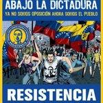 HECHO EN #VENEZUELA Y SOLDADO DE LA REPÚBLICA DE #JUANPABLOPOSADA #cANCIÓN #Venezuela https://t.co/XrGYXJRXxu https://t.co/9AxU080Hqe