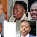 Speaker jobs: NRM names candidates today https://t.co/eOBKY3Eg0W https://t.co/mtYT0U6XAC