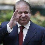 PM Nawaz to reach Quetta on one-day official visit https://t.co/DC32tAkNJS https://t.co/VrdUBMQbG4