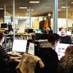 #Finland top-rated for #press #freedom #media #freedomofspeech #WorldPressFreedom2016 https://t.co/9jGnOnS6Sa https://t.co/BPI2bjWV9s