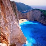 !☀! Zonnig Zakynthos !☀! 8 dagen chillen ???? Appartementje & vlucht €179 ???? https://t.co/ej8qu2uKQG https://t.co/f6j3wwceH0
