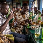 How the 28th May will be at the Uganda Museum for the #BeersAndBeer event. https://t.co/X3IYZYHGJj
