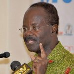 Implementation of National ID system a must – @pknduom | More here: https://t.co/oUMFzrFmVM #CitiCBS https://t.co/XZ52dQQoEJ