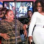 Winnie Nwagi dazzles Guvnor but is still a work in progress https://t.co/cBvrDQY2Vw https://t.co/D9SHlWuNmm