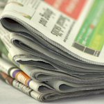 Coming up is the Newspaper Review with @benkoku and the rest of the team #CitiCBS https://t.co/9n37vEwxpw