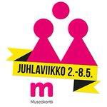 On Museokortin 1-vuotisjuhlaviikko! Tutustu museoiden synttäritapahtumiin kautta Suomen: https://t.co/NYQd04oFTD https://t.co/2oNOgyNGgf