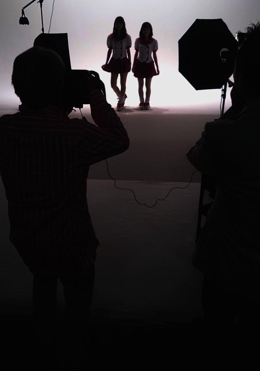 柏木由紀統一スレッド★265©2ch.netYouTube動画>12本 ->画像>608枚