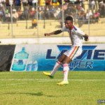 Paul Acquah – We know what the Kotoko match means to our supporters https://t.co/bo8OL1czr5 https://t.co/GPYrEiE4Ka