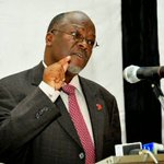 Tanzania President John Magufuli has reduced PAYE charged on salaries from 11% to 9%. https://t.co/HFb69L037x