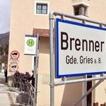 #Austria ups pressure on #Italy with Brenner Pass threat https://t.co/CNwN7SHUbo https://t.co/k112Yz6GNg