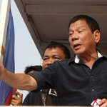 PCIJ: Duterte tops rival bets in growth of wealth #Halalan2016 https://t.co/E8kygfM5hs https://t.co/FN5EDk6hLh