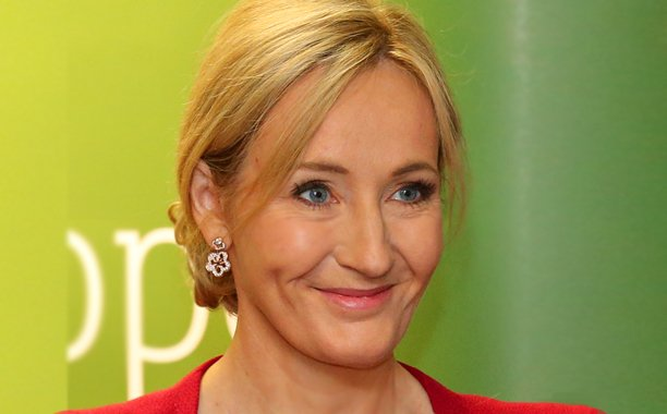 J.K. Rowling apologizes for killing HarryPotter fan favorite Remus Lupin: