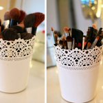 39 Makeup Storage Ideas That Will Have Both the Bathroom and Vanity Tidier https://t.co/T99ud8U3Bk @HerUmbrella https://t.co/0aFMEA380I