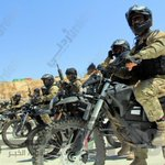 P-2 صور من مسابقة المحارب الدولية الثامنة (KASOTC) #KASOTC #JO #JORDAN #الاردن #الجيش_العربي #القوات_المسلحة https://t.co/sJhFQiCk0m