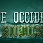 Big Day today @SeattleCouncil do the right thing #VacateOccidental #BringBackOurSonics @Sonicsgate @BringBackSonics https://t.co/o1BUAVE5I4