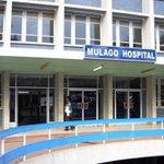 .@NRMOnline boss in coma after falling off Mango tree https://t.co/VKRbJ2Jl1T https://t.co/dRmvDyVHgY