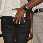 The new Bill on sex offences: Why every woman should be concerned; https://t.co/6KrEnwJkEG #Uganda https://t.co/FsKxnl4WSL