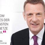 Warum Vectoring ein Glasfaser-Ausbau ist, erklärt #Telekom-Vorstand van Damme https://t.co/4oedbD0xoG ^lr https://t.co/n7JdPRVVYN