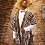 https://t.co/F1ODyPUN0O ft. @bisa_kdei  #WaniAba Video 🎥 @SolomonDirector 📷  @bobpixel Enjoy and kindly share. Vim. https://t.co/kFLRwtHTyG