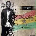 Proudly Ghanaian Sarkcess Music Akwaboah Music ???? https://t.co/wzonVjxn7f