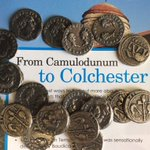 Book now onto this afternoons #bankholidaymonday historic guided walking tour of #Colchester, 2pm from VIC https://t.co/Cr30rvlsK3