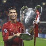 Ronaldo a inscrit plus de buts en Ligue des Champions que 442 des 493 clubs qui ont participé à la compétition. https://t.co/jAJdn9yZ5P
