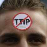 Greenpeace heeft gelekte documenten over TTIP-onderhandelingen vrijgegeven https://t.co/fVeKRdFdAd https://t.co/sNBLy8Ymyj