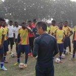 Ghana Premier League: 6 players to watch in Hearts of Oak vs Kotoko clash https://t.co/vs5laYlcV1 #PulseGhana https://t.co/awIKt1A0TK