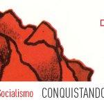 Hoy el PSOE cumple 137 años. Cumplimos #137AñosDeSocialismo conquistando derechos en nuestro país. https://t.co/550V5GXHDt